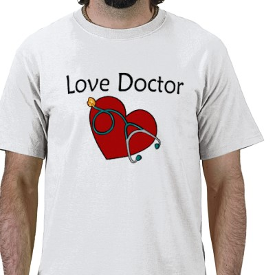 dating a doctor tips Doctor pezzi gives some dating advice that you probably haven't heard before.