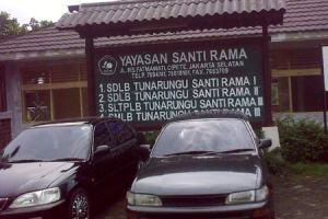 SLB Santi Rama