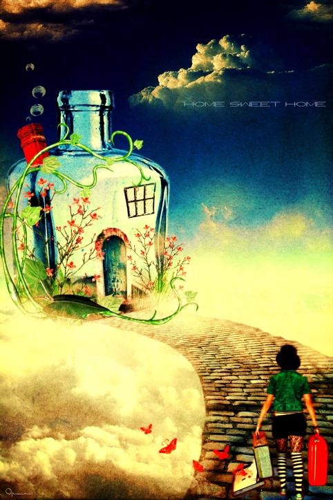 Home_Sweet_Home_by_Gemini_Soul